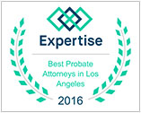 best probate attorney in los angeles